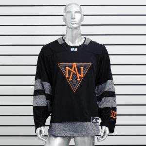 Купить хоккейный свитер Северной Америки