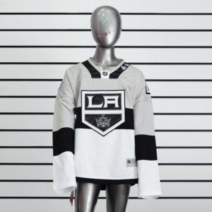 Детский хоккейный свитер Los Angeles Kings