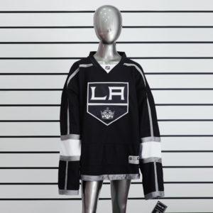 Купить детский хоккейный свитер Los Angeles Kings
