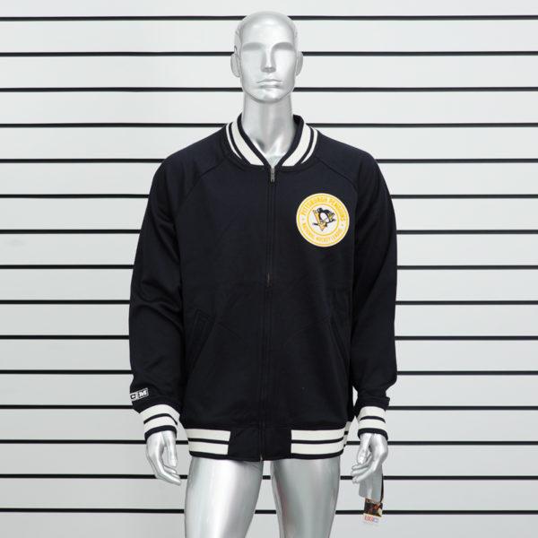 Купить куртку Pittsburgh Penguins