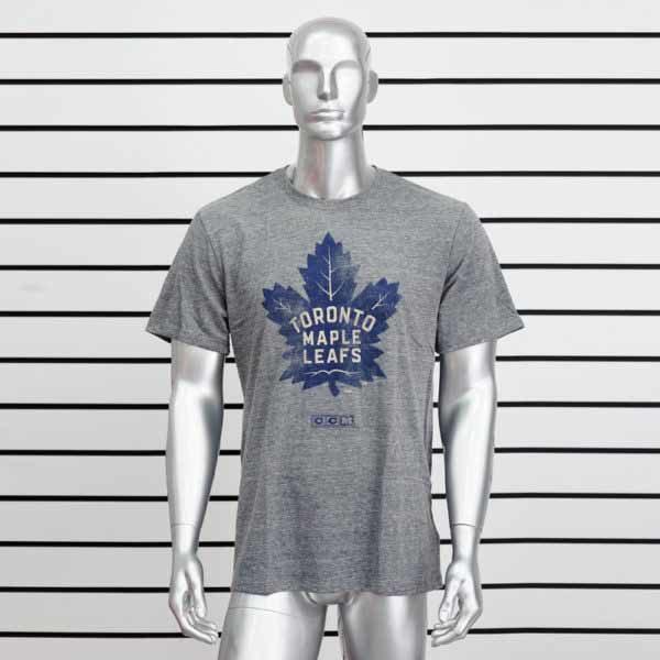 Купить футболку Toronto Maple Leafs