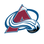colorado-avalanche-logo