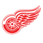 detroit-red-wings-logo