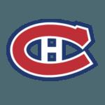 montreal-canadiens-logo
