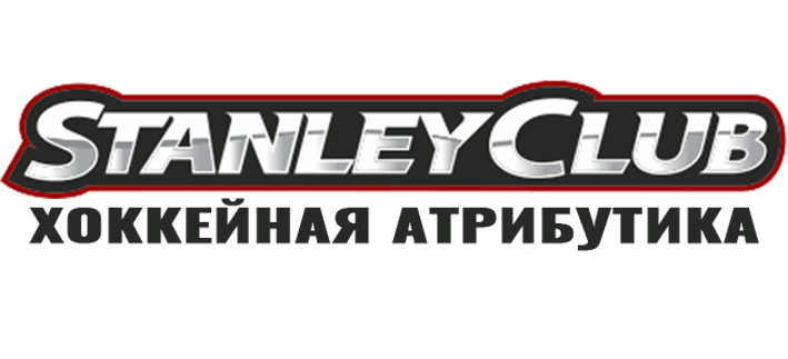 https://stanleyclub.ru/
