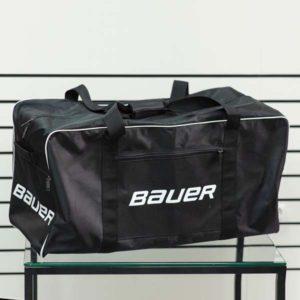 Купить хоккейный баул Bauer