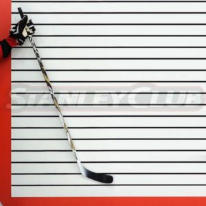 Клюшка хоккейная Reebok 5k, SR, левая, flex 85 Crosby P87, LIE7