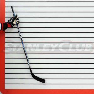 Купить хоккейную клюшку