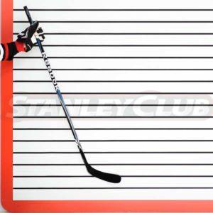 Купить хоккейную клюшку Купить клюшку хоккейную Reebok 4k