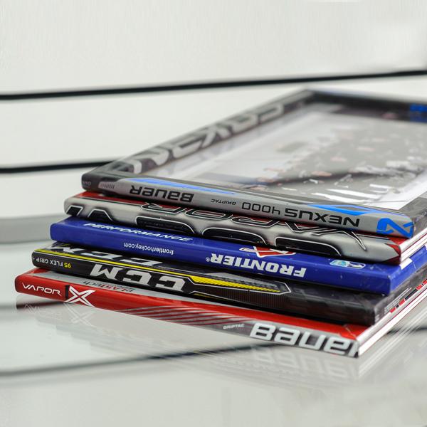 Хоккейные сувениры